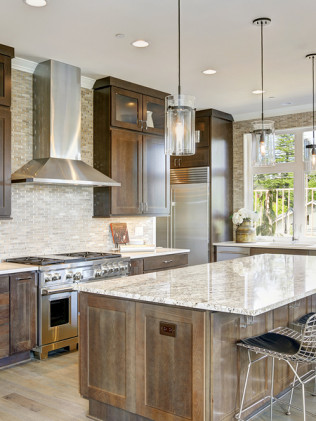 home remodeling in San Jose, CA