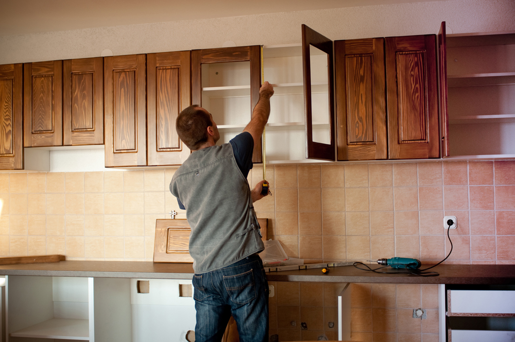 Custom Cabinetry Cabinet Makers San Jose Ca A C A Remodeling Design
